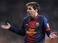 SOC pe Camp Nou! Messi a inchis jocul, acum pleaca! Cu cine e gata sa semneze pentru o suma uriasa!
