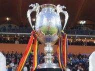 5 meciuri in 4 zile la Sport.ro! Marti incepe Cupa, vezi programul complet: