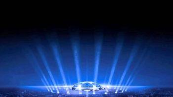 SANSELE sa avem cel putin trei derby-uri in Champions League! Care sunt meciurile cele mai sigure la tragerea la sorti: