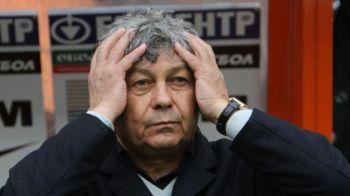 Lucescu si-a ales adversara din optimile Champions League! Cu cine crede ca va juca Sahtior