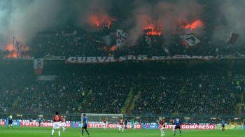"""TEPELE uriase pe care le-a luat AC Milan in ultimii 20 de ani! """"Uitati-va la el, lasati-ma cu Zidane, el e mai bun!"""""""