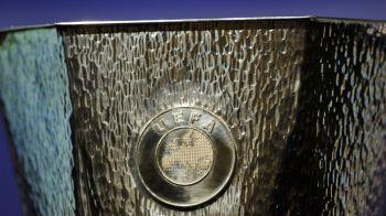 A fost anuntata deja FINALA Ligii Campionilor! Ar fi pentru prima data cand s-ar intampla asta! Cine va castiga trofeul