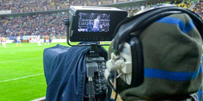 Daca nu vine transa din drepturile TV, campionatul se opreste!  Prima echipa care se poate retrage din Liga I: