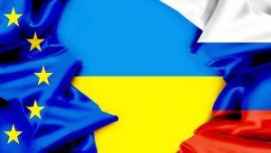 Decizia uriasa luata de Rusia si Ucraina, azi-noapte, la Bruxelles. Implica intreaga Europa