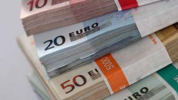 Tara din UE care are nevoie de jumatate de milion de muncitori straini in urmatorii ani. E preferata de romani pentru joburi