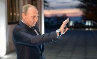 """Magnat american al petrolului: Rusia, """"noul serif"""" al Orientului Mijlociu"""