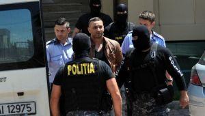 """Povestea lui Vasile Butelie, omul care l-a """"dovedit"""" cu pumnii pe agresorul milionarilor din Pitesti"""