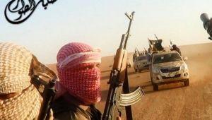 Primul jurnalist care a intrat in ISIS povesteste nenorocirile pe care le fac jihadistii: Nu e deloc asa cum se vede din afara