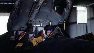 Avionul care a distrus toate legile fizicii. Ce aparat legendar au avut americanii si l-ar fi vrut rusii | GALERIE FOTO