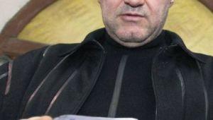 Gigi Becali si-a luat salariul de la Avicola Iasi. Cat de mare e chenzina unui latifundiar!