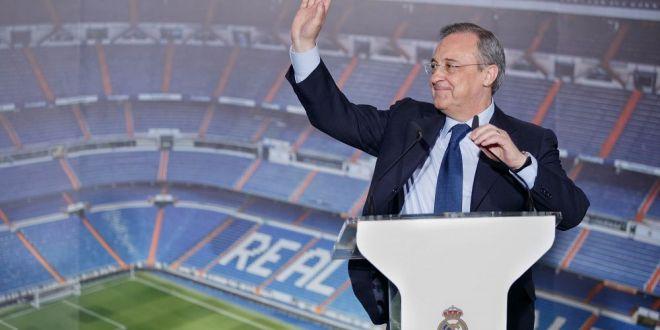 Ce nebunie! Real Madrid a refuzat o oferta de 100 de milioane de euro pentru un fotbalist! Jucatorul n-a vrut nici el sa plece