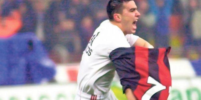 Mutare de senzatie! AC Milan vrea sa transfere un roman! Cine poate fi urmasul lui Cosmin Contra la echipa  diavolilor