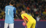Declaratie surprinzatoare facuta de Iker Casillas, dupa meciul cu Romania. Ce a spus pentru presa din Spania