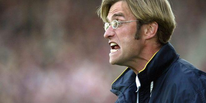 Suntem o echipa de idioti . Borussia, 10 infrangeri in 17 meciuri si final de an pe loc retrogradabil! Declaratie memorabila a lui Klopp