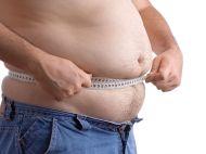 Tratamentul minune impotriva obezitatii si dependentei de alcool si tutun?! UE, gata sa dea un aviz pozitiv medicamentului: