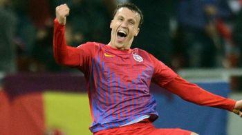 Nebunia lui Chiriches, foarfeca lui Eric sau minunea lui Florescu? Voteaza cel mai tare gol european din ultimii 5 ani: VIDEO
