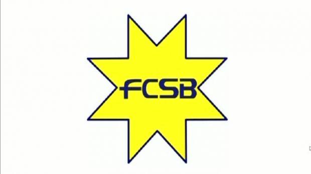 emblema-stelei-este-istorie-conducerea-a