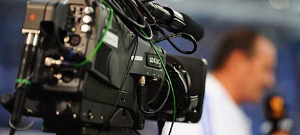 Veste uriasa pentru cluburile din Liga I! Digi preia drepturile TV pentru campionatul intern! Cat au platit
