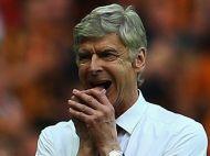 Arsenal a facut un transfer, un club din Spania a reusit o AFACERE IMENSA! Cu cat au dat un jucator luat pe 3 milioane de euro!