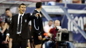 "Galca il vrea la Steaua, el face CALCULE: ""Sta mai prost cu matematica, sa-i lase pe altii, cel mai bine!"""