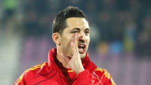"""DEZVALUIREA lui Gigi: """"Mirel nici NU a vrut sa auda de un transfer afara! Asa ca am umblat la bani!"""" Salariul URIAS al lui Radoi:"""