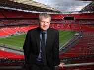 ITV l-a dat afara pe Adrian Chiles, cel mai controversat moderator de emisiuni sportive din Marea Britanie