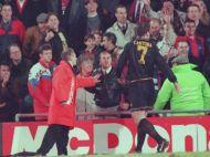"""20 de ani de la faza de MILIARD de vizualizari, daca era internet atunci! """"Fara Cantona, n-ar fi existat Premier League!"""" VIDEO"""