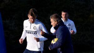 Cosmar pentru Puscas in minutul 94! A stat langa Mancini la faza care o ingroapa pe Inter in Italia. Ce s-a intamplat