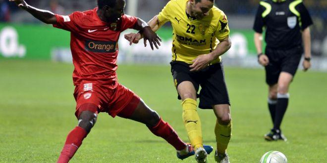 Dinamo continua transferurile, Teja le da asigurari fanilor:  Echipa va arata altfel, 1-7 cu Danemarca a fost un accident . Ce portughez va juca la Dinamo