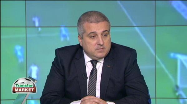 Face minuni in La Liga si a pus la respect apararile adverse! Florin Andone putea sosi in Romania in 2014