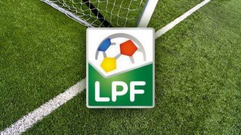 Tragerea la sorti a semifinalelor Cupei Ligii | Steaua - Astra si Pandurii - Dinamo, in lupta pentru finala! LPF propune un CUPLAJ