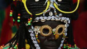 Cupa Africii | Moment RAR in fotbal! In grupa D, Guinea s-a calificat in sferturi dupa TRAGERE la sorti! Cum s-a ajuns aici