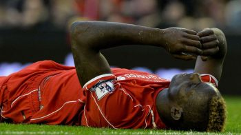 """""""Ori pleaca de acolo pe 70 de milioane de euro, ori moare la Liverpool!"""" Situatia critica in care se afla Balotelli"""