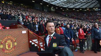 Manchester United insista pentru transferul anului in Europa! A rezervat deja 150 de milioane de euro in conturi pentru el