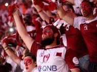 Qatarstrofa sportului | Istoria nu se mai scrie, se cumpara! Nationala IMPRUMUTATA a Qatarului s-a calificat in finala Mondialului de handbal