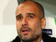 Dezastru! Dezastru! Dezastru! Bayern a fost spulberata la Wolfsburg, Bundesliga e in stare de soc VIDEO