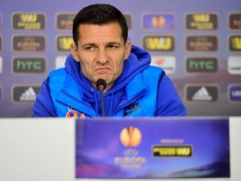 EXCLUSIV! Motivul pentru care Steaua l-a transferat pe Guilherme! Cei doi jucatori care sar din schema la Steaua