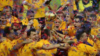 Inca o revenire de TOP la Steaua? Ce jucator vandut anul trecut e aproape sa se intoarca in Ghencea