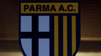 Scenariu incredibil in Italia: A fost retrogradata Parma? Dezastrul financiar distruge clubul