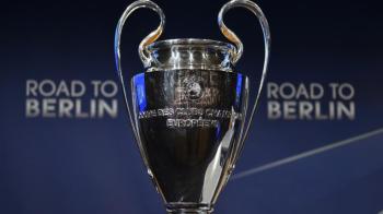 SENZATIONAL: Liga Insolventa merge cu doua echipe in Champions League! Rezultatul dupa care TOATE echipele vor sa joace in Europa