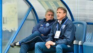 CSU poate fi fortata sa plece din Craiova! Anuntul facut de Gino Iorgulescu dupa ce a vazut meciul cu Steaua