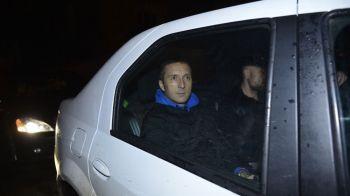 Cosmar pentru MM Stoica. Vestea primita in inchisoare de fostul manager al Stelei de la FISC