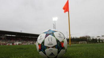 24 de ore de EMOTII: Premier League poate intra in istoria urata a cupelor europene! Toate sperantele pot fi distruse in 180 de minute: