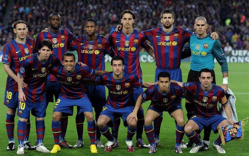 Hilo del FC Barcelona Transformarea-barcelonei-de-la-ronaldinho-la-messi-galerie-foto-fantastica-cu-12-ani-de-istorie-si-fotbal_6