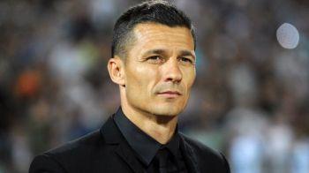 """EXCLUSIV   Steaua negociaza transferul """"PRINTULUI"""" Algeriei! Cine e golgheterul cu care vrea sa atace Liga la anul"""