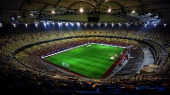 Esec TOTAL pentru National Arena! Ce se intampla pe stadionul care trebuia sa aduca MILIOANE la Bucuresti