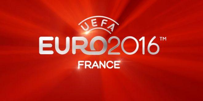Olanda 1-1 Turcia, Hategan arbitreaza Belgia 5-0 Cipru   Croatia 5-1 Norvegia, Israel 0-3 Tara Galilor! Vezi toate meciurile de azi