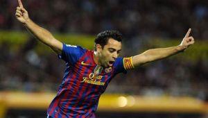 Planul arabilor pentru Xavi dupa ce a semnat cu Al Saad! Nu va fi doar un simplu jucator in Qatar! Ce i s-a propus: