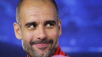 "Bayern, gata sa bata recordul pentru cel mai scump transfer: ""Putem face asta si maine, dar trebuie sa o facem cu cap"". Ce spun sefii campioanei Germaniei"
