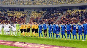 Lovitura de 25 de milioane la care viseaza Steaua! Motivul pentru care Becali pastreaza clubul